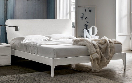 bari bedroom furniture. Bari Bedroom Furniture O